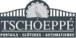 TSCHOEPPE