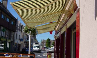 stores bannes vendee